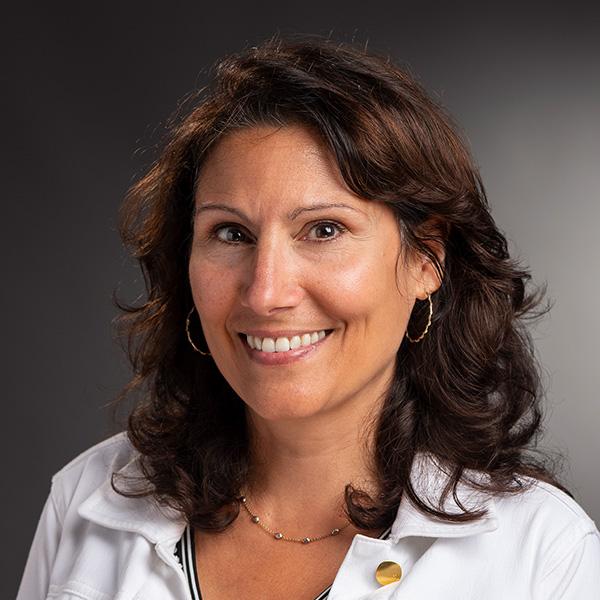 Lisa Cerra